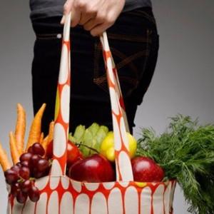 10 legume de primavara pentru a pierde in greutate