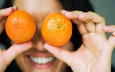 fructe diabet zaharat tip 2