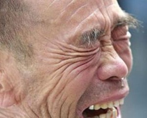 SOCANT! Un miner ingropat de viu a fost gasit in viata dupa 17 ani! Cum a reusit sa supravietuiasca te va lasa fara grai