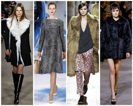 Trenduri accesibile in moda de iarna