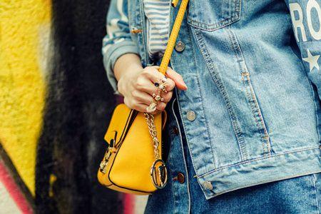 Ce nu trebuie sa iti lipseasca din garderoba de primavara-vara 2016