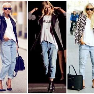 Solutii salvatoare pentru garderoba de primavara: blazerul este solutia cea mai stilata a primaverii