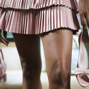 5 greseli de moda pe care orice femeie trebuie sa le evite