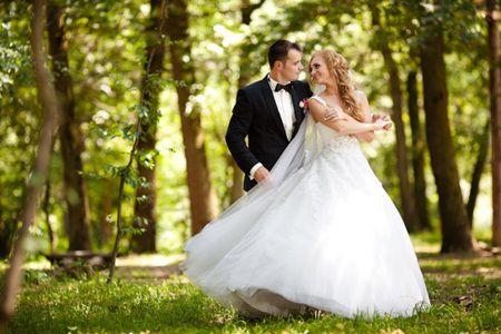8 aspecte importante ale unei nunti de neuitat