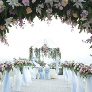 Cine face nunta in Castel? Afla locul potrivit pentru nunta ta in functie de zodie