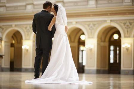 Sfaturi de baza pentru o nunta reusita