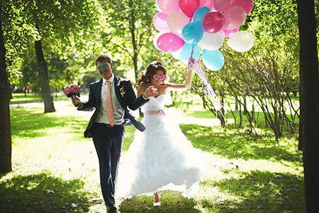 Ce sa faci si ce nu la o nunta