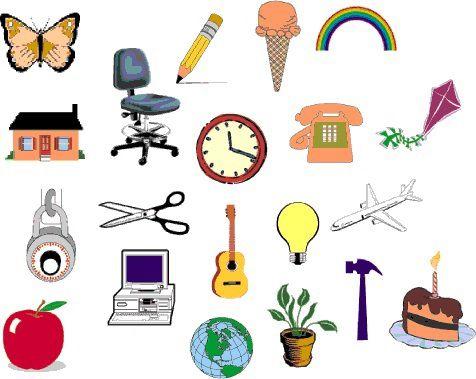 Cate obiecte se afla in imagine?