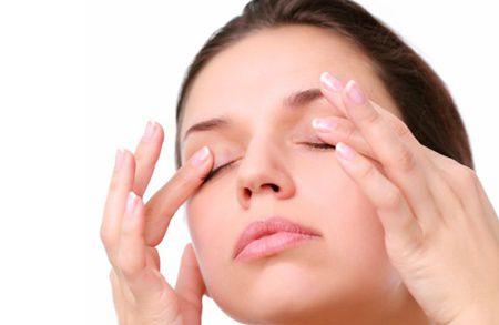 Vitamine esentiale pentru oboseala ochilor