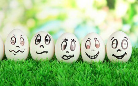 7 beneficii de a manca oua
