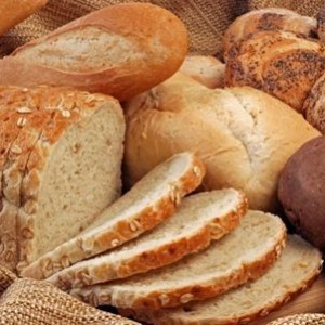 7 lucruri care se intampla atunci cand renunti la paine