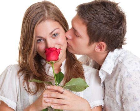 Partenerul ideal pentru toate varstele, cu cicluri zodiacale ale vietii