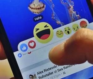 """Avertisment dat de Politie pentru utilizatorii Facebook: """"Nu mai dati click"""""""