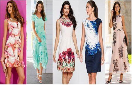 Cum sa porti rochia de vara preferata si in sezonul de toamna