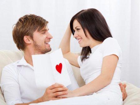 Horoscop: Care sunt zodiile care au cele mai lungi relatii de dragoste