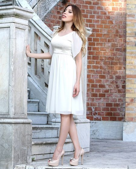 Ghid pentru alegerea unei rochii de seara