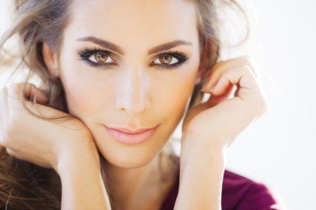 5 secrete ale machiajului perfect pentru orice femeie