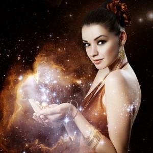Horoscop: Secretele cele mai intime ale fiecarui semn zodiacal