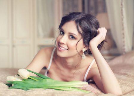 Sfaturi de frumusete esentiale pentru mirese