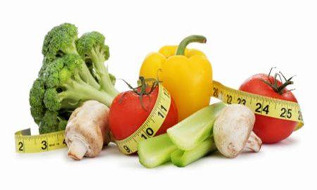 fructe care te ajuta sa slabesti rapid
