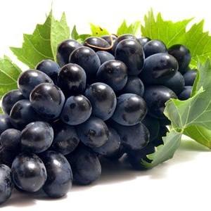 Strugurii, fructe miraculoase, curata ficatul si previne imbatranirea