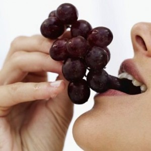 Strugurii, fructul de toamna care face minuni pentru sanatatea ta