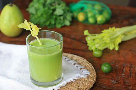 Sucul de fasole verde, medicament natural pentru diabetici