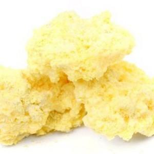 Sulful, medicament natural pentru diverse afectiuni ale pielii