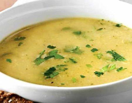 Supa care este de 100 de ori mai eficienta decat antibioticele. Vei fii sanatos toata iarna