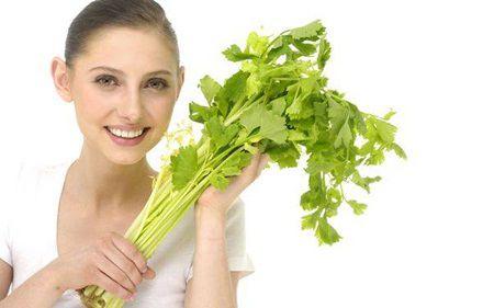 Telina, leguma minune care previne cancerul si probleme cardiace