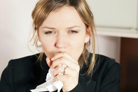 Remedii eficiente pentru a calma tusea