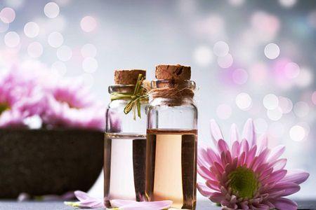 5 uleiuri esentiale pentru scopuri medicinale