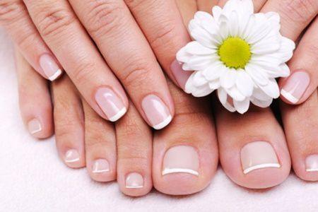 Uleiuri naturale pentru cresterea unghiilor
