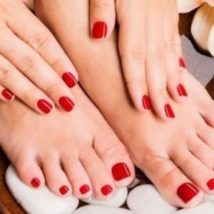 6 modalitati de a-ti pastra manichiura si pedichiura intacte