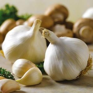 Mit sau realitate: este usturoiul bun pentru pierderea in greutate?