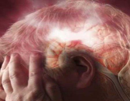 6 simptome care prezic un accident vascular cerebral. Tu le-ai avut vreodata?